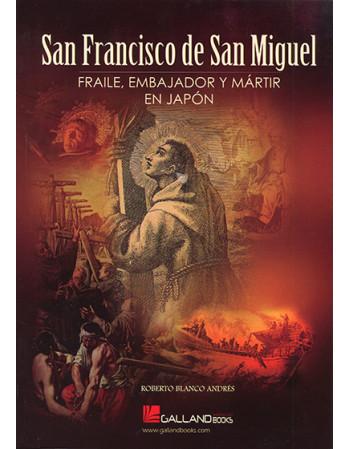 San Francisco de San Miguel