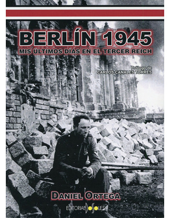 Berlin 1945, parte II