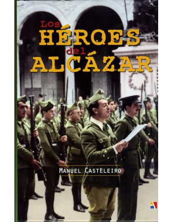 Los Héroes del Alcázar