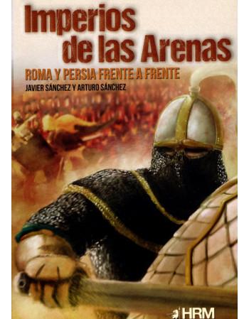 Imperios de las Arenas....