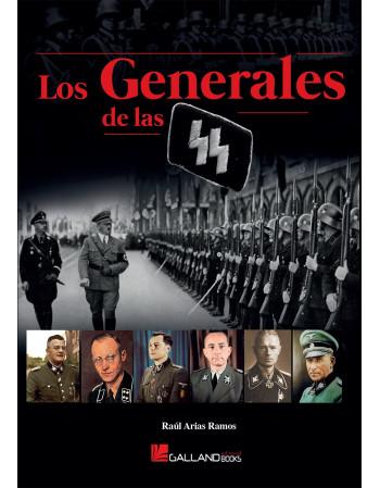 Los Generales de las SS