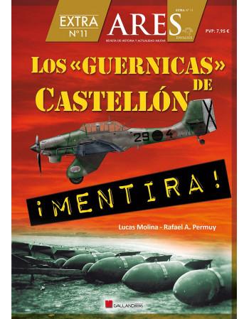 Los «Guernicas» de...