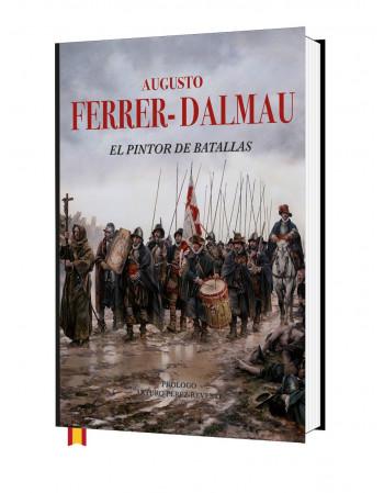Augusto Ferrer-Dalmau. El...