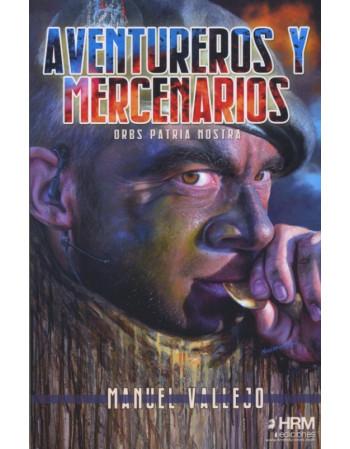Aventureros y Mercenarios