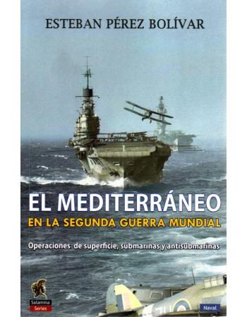 El Mediterráneo en la...