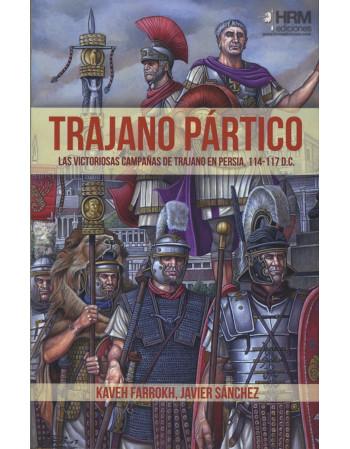 Trajano Pártico