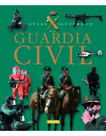 La Guardia Civil