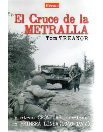 El cruce de la metralla