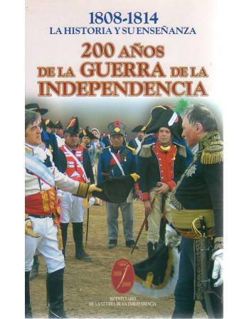 200 Años de la Guerra de la...