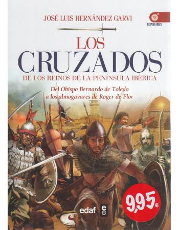 Los Cruzados de los Reinos...