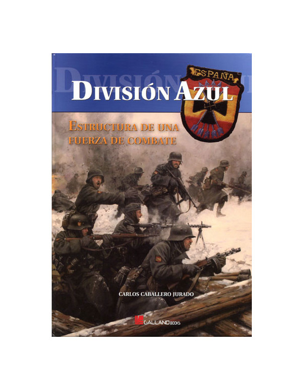 Divisi__n_Azul_4f452068480f8.jpg