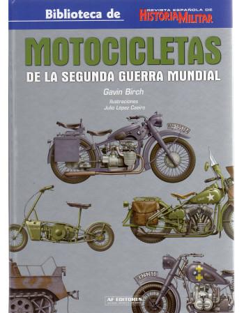copy of Ametralladoras en...