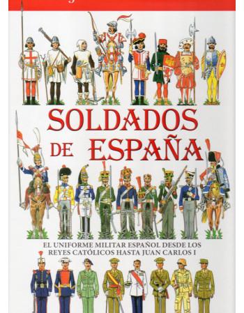 Soldados de España I