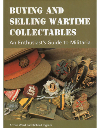 Buying and Selling wartime...