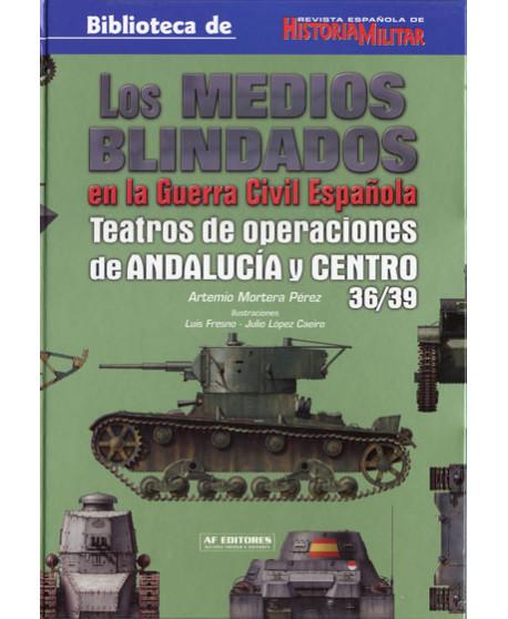 Los_medios_blind_4ed5123488389.jpg