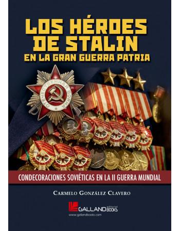 Los Héroes de Stalin en la...