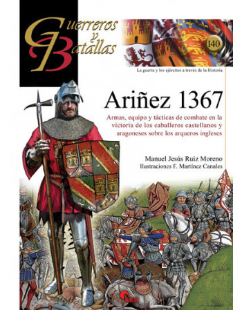 Ariñez 1367 Nº 140
