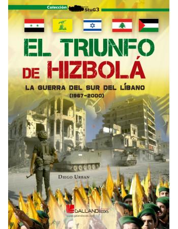 El triunfo de Hizbolá. La...
