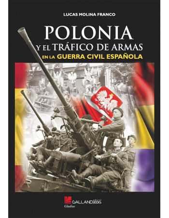 Polonia y el tráfico de...