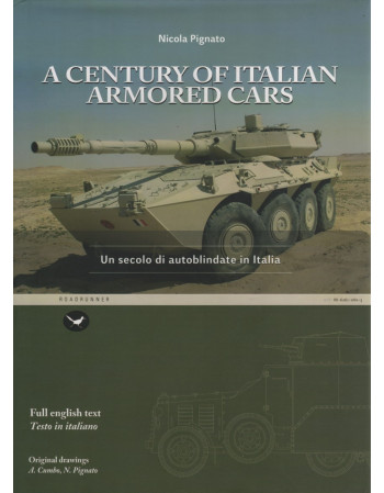 A century of italian...