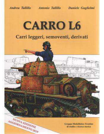 Carro L6