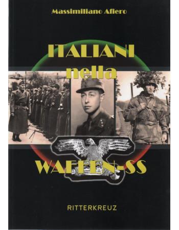 Italiani nella