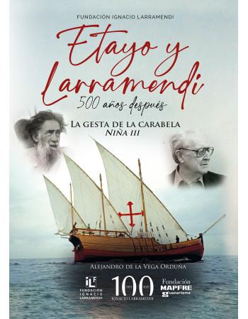 Etayo y Larramendi. 500...