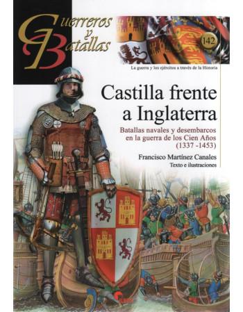 Castilla frente a...
