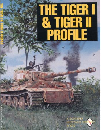 The Tiger I & Tiger II Profile