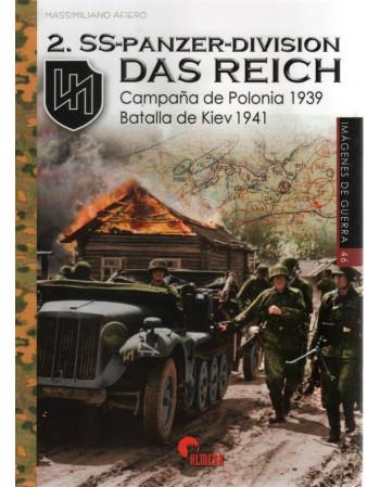 2. SS-Panzer-Division Das...