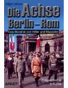 Die_Achse_Berlin_4f3e8a2ca7e4c.jpg