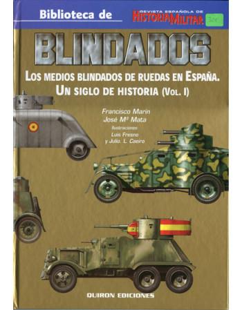 Los_medios_blind_4ed51479d28bd.jpg