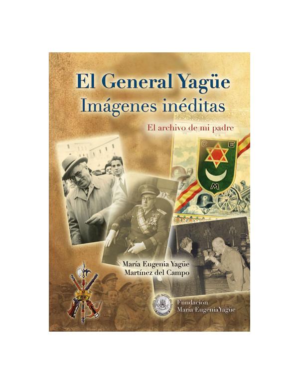 El_General_Yag___4edc97f637ebb.jpg