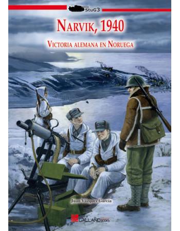 Narvik__1940_4f0492de1b362.jpg