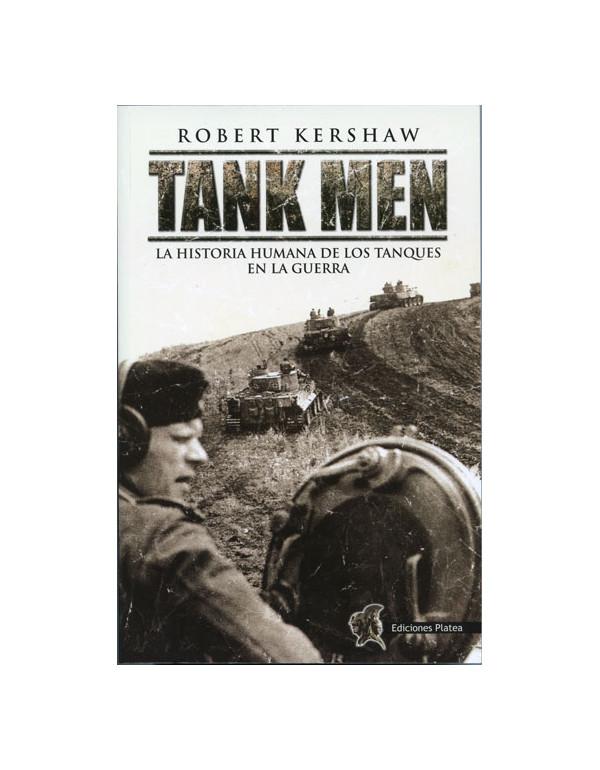 Tank_men_4f0ad2a66b7f2.jpg