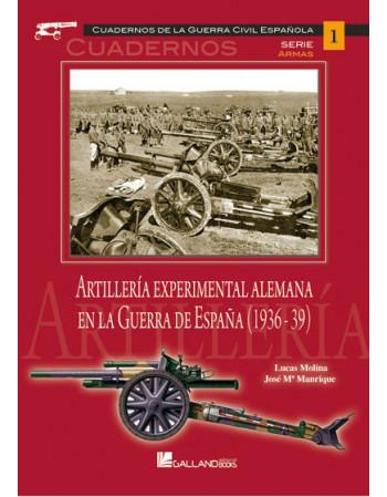 Artiller__a_expe_4f0c280c25bce.jpg