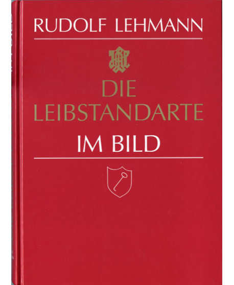 Die_Leibstandart_4f0dc5db06666.jpg