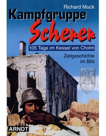 Kampfgruppe_Sche_4f3e8dffadf9e.jpg