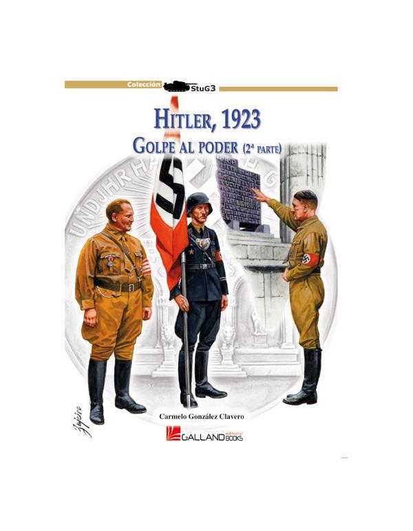 Hitler._1923__vo_4f466cdf6d38e.jpg
