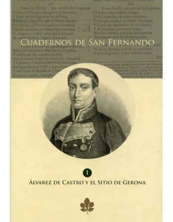 Alvarez de Castro y el...