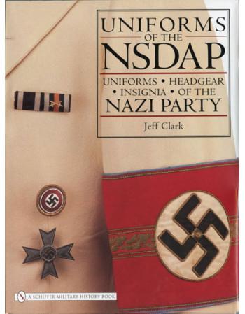 Uniforms of the NSDAP