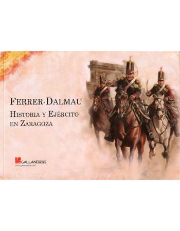 Ferrer-Dalmau. Historia y...