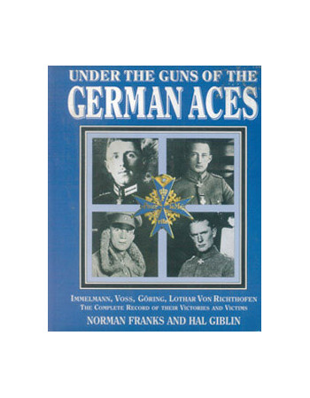 German Aces