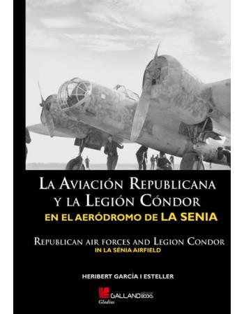 La Aviación Republicana y...