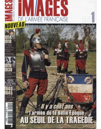 Images de L'Armée Française 1