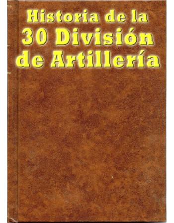 Historia de la 30.ª...