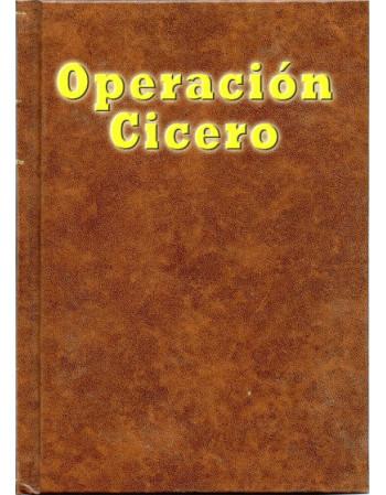 Operación Cicero