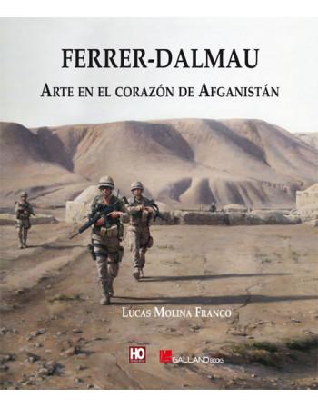 Ferrer-Dalmau. Arte en el...