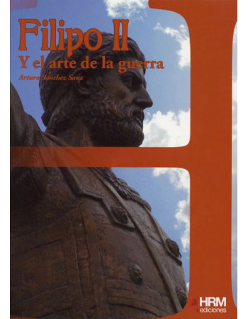 Filipo II y el arte de la...