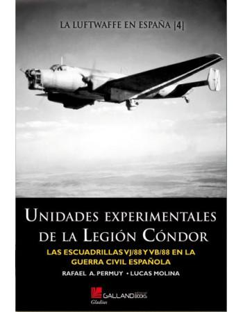 Unidades experimentales de...